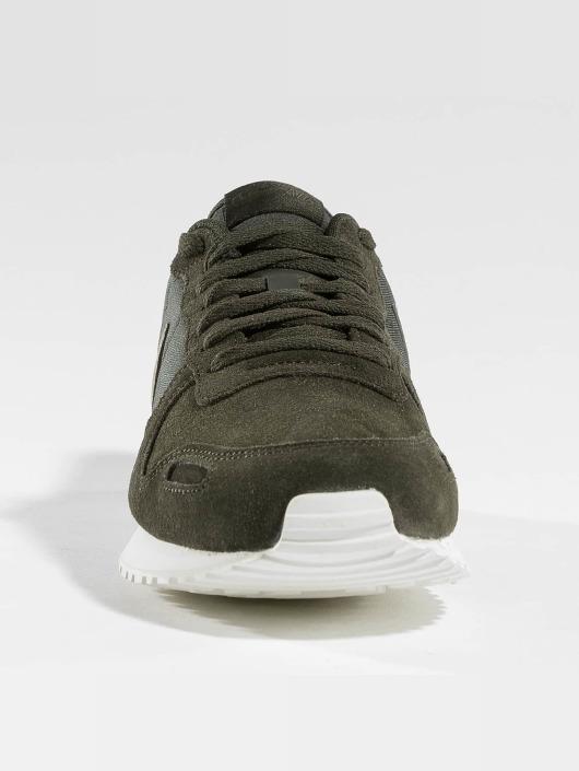 Nike Zapatillas de deporte Air Vortex oliva