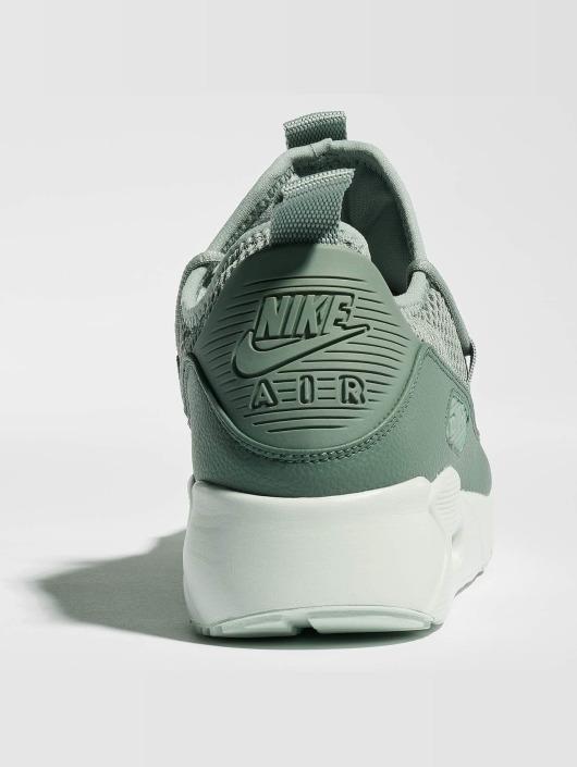 Nike Zapatillas de deporte Air Max 90 EZ verde