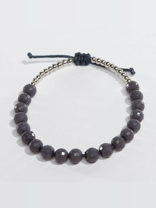 Only Bracelet onlBetty 5 Pack gris