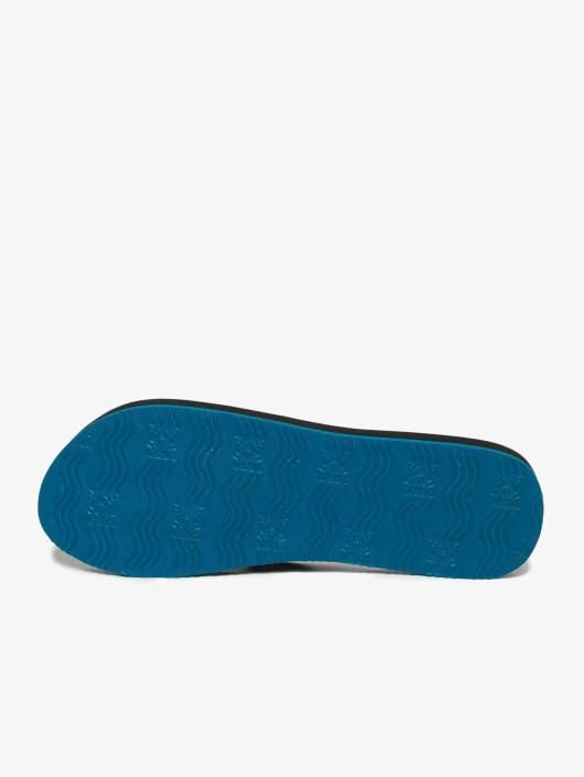Oxbow Sandalen Vincia Fancy Strap blau