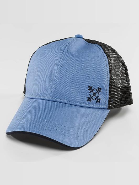 Oxbow Verkkolippikset Enzola sininen