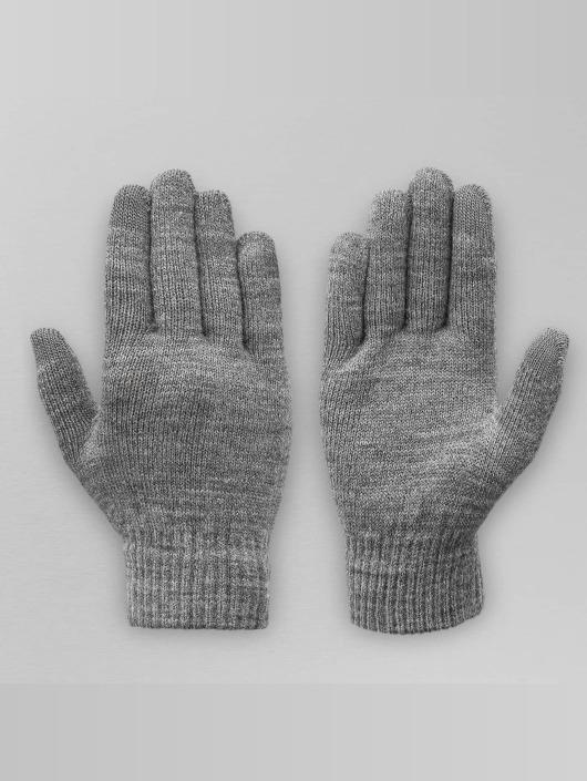 Pieces handschoenen pcNew Buddy Smart grijs