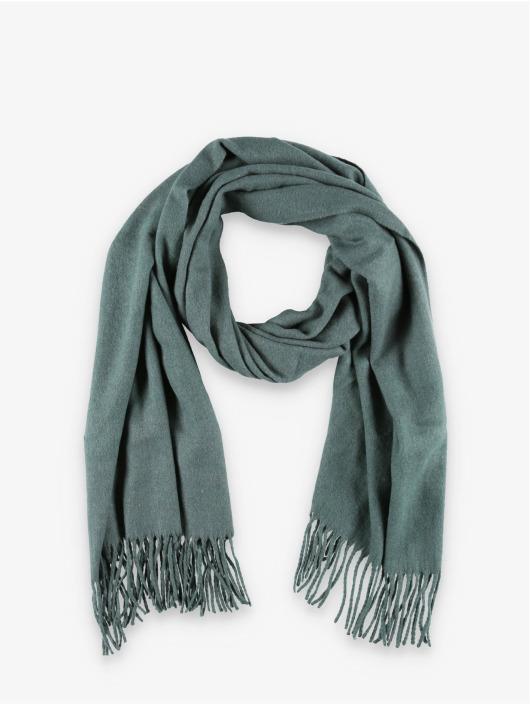 Pieces sjaal pcJira groen
