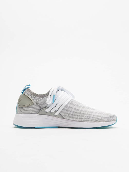 Project Delray Sneakers Project Delray Wavey šedá