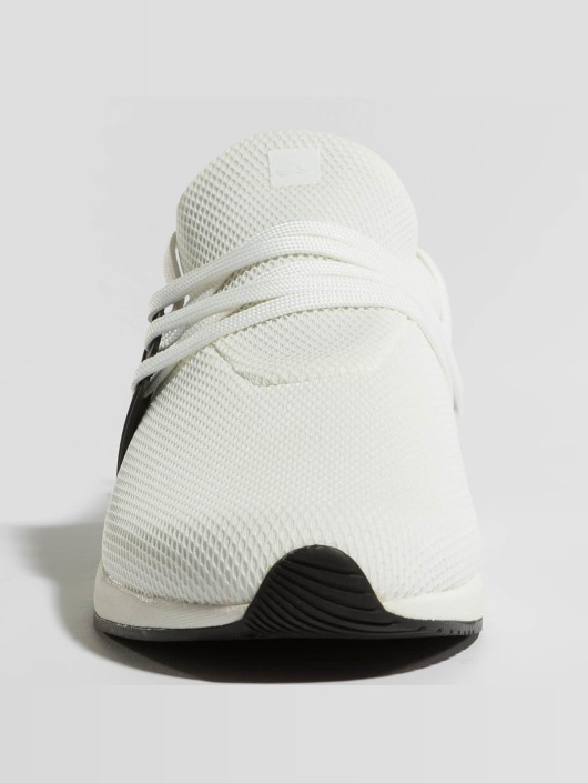 Project Delray Sneakers Wavey bialy