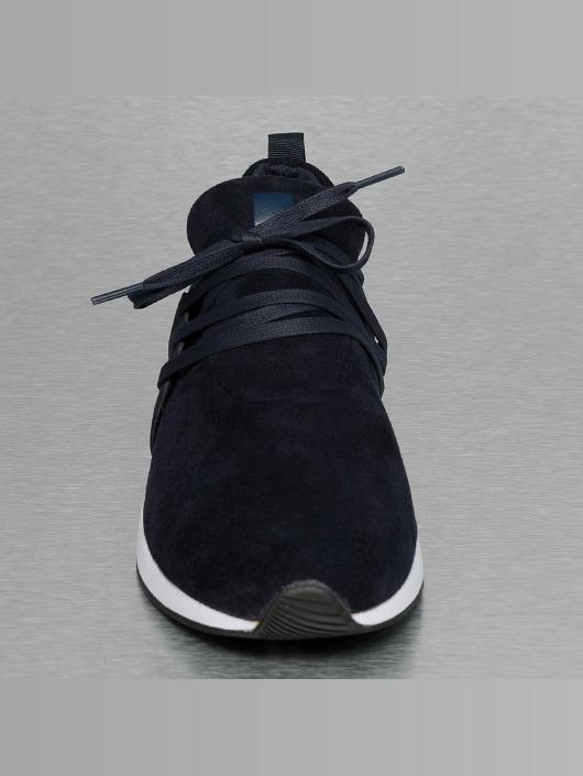 Project Delray Sneakers Project Delray Wavey modrá