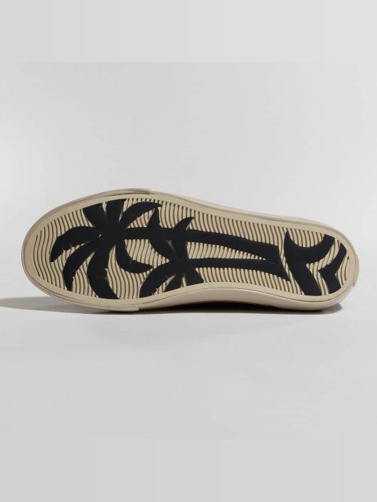 Project Delray Sneakers C8ptown niebieski