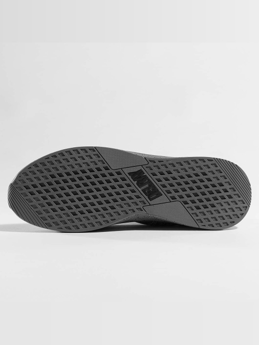Project Delray Zapatillas de deporte Wavey gris