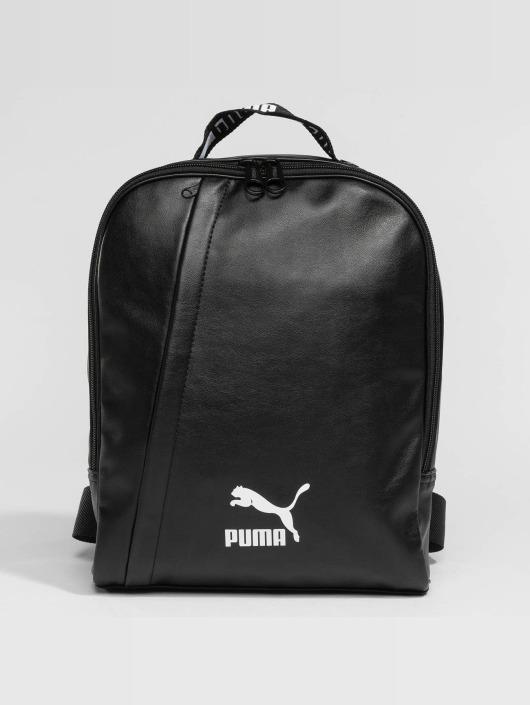 Puma Reput Prime Icon musta