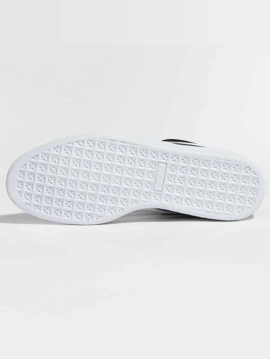 Puma Sneakers BBoy Fabulous Suede Classic èierna