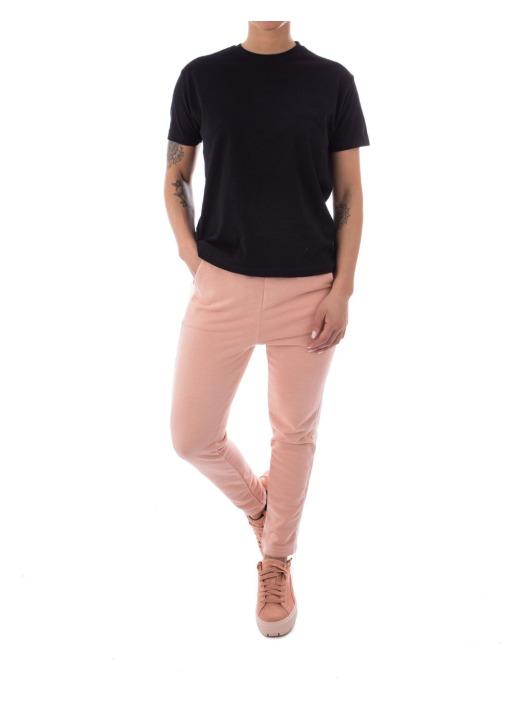 Puma Sweat Pant Classics Logo pink