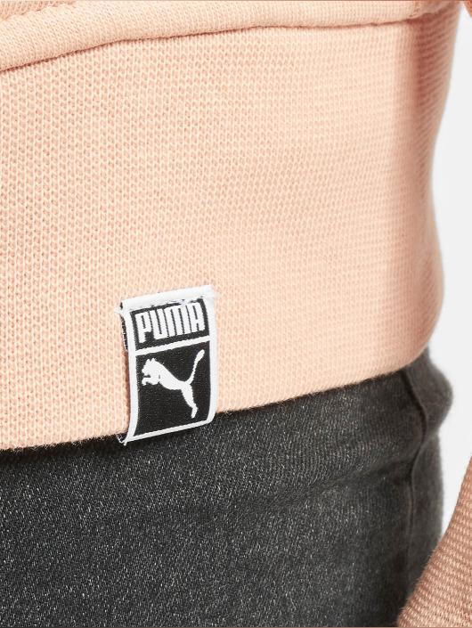 Puma Zomerjas  pink