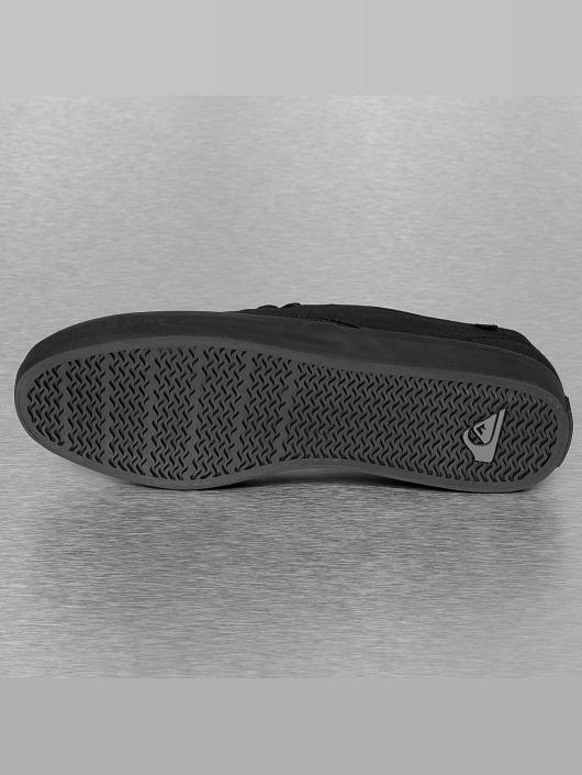 Quiksilver Sneakers Shorebreak black