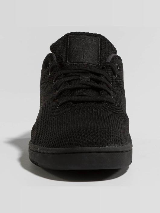 Reebok Sneakers Workout Clean Ultk èierna