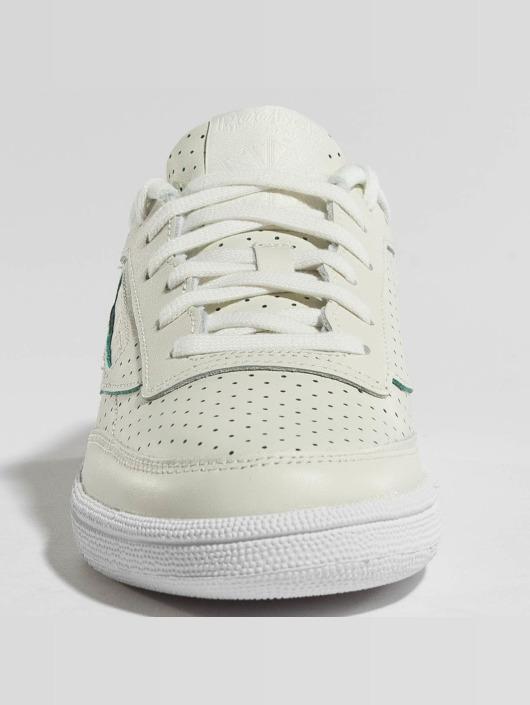 Reebok Sneakers Club 85 Popped bezowy