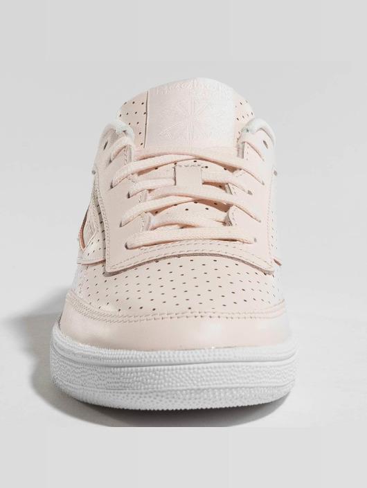 Reebok Sneakers Club 85 Popped ružová