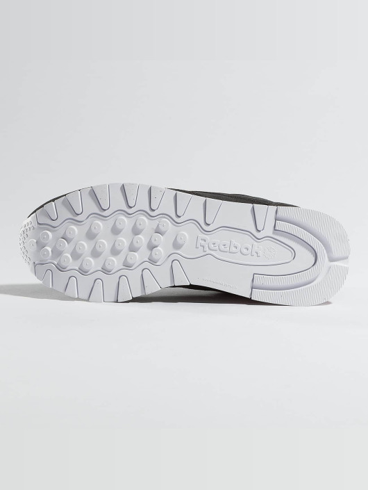 Reebok Sneakers Classic Leather MH szary