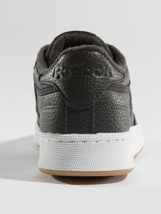 Reebok Sneakers Club C 85 Estl szary
