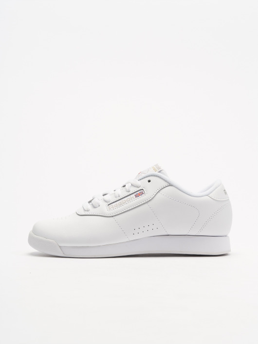 Reebok Sneakers Princess white