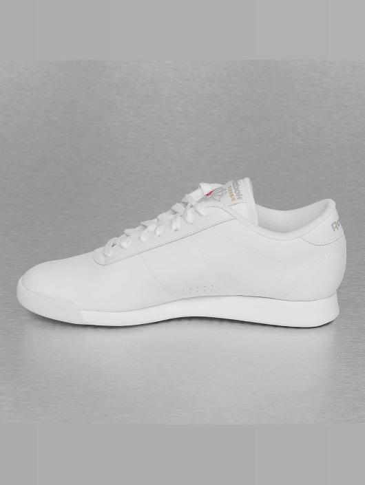 8ae6fa7f5 Reebok Zapato   Zapatillas de deporte Princess en blanco 75860