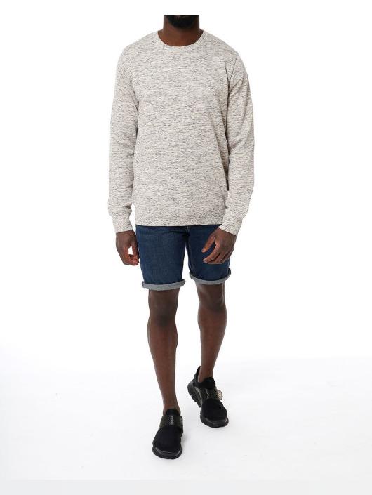 Revolution Swetry 2504 bezowy