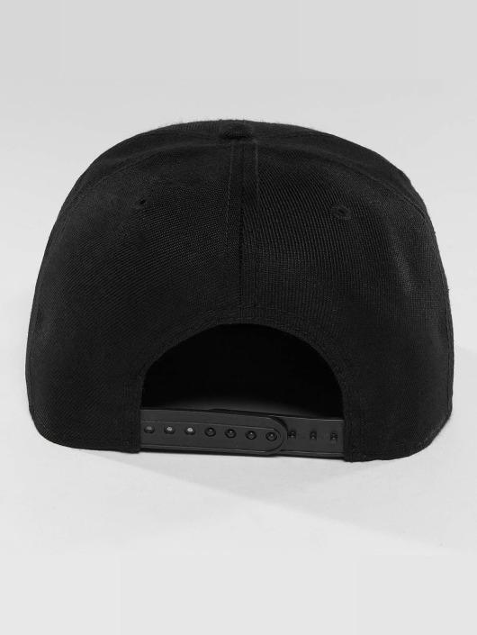 Rocawear Snapback Cap BLNCTY schwarz