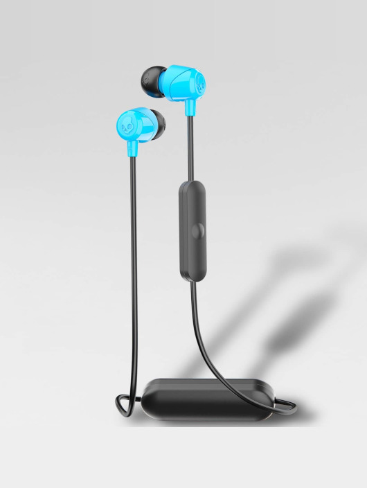 Skullcandy Hodetelefoner JIB Wireless In blå