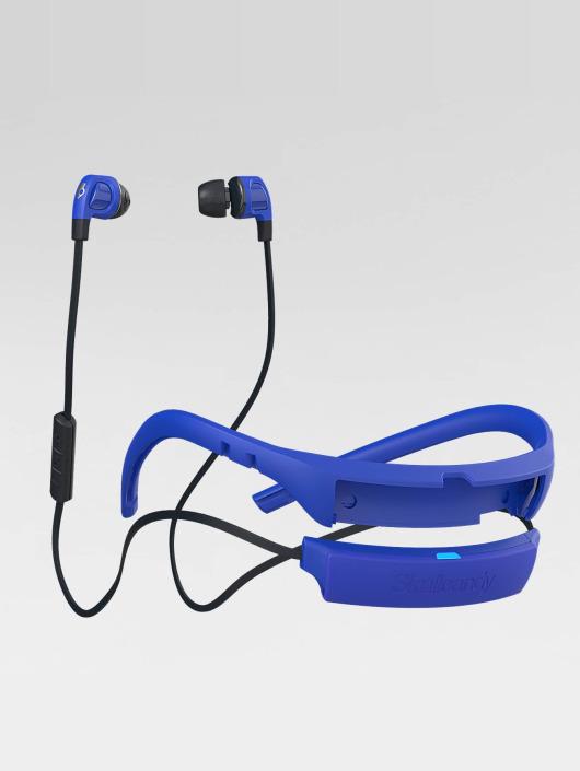 Skullcandy Hodetelefoner Smokin Bud 2 Wireless blå