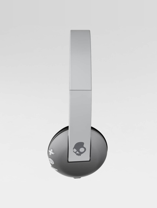 Skullcandy Hodetelefoner Uproar Wireless On Ear grå