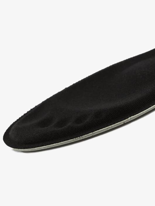 Sleeker Autres Relax noir