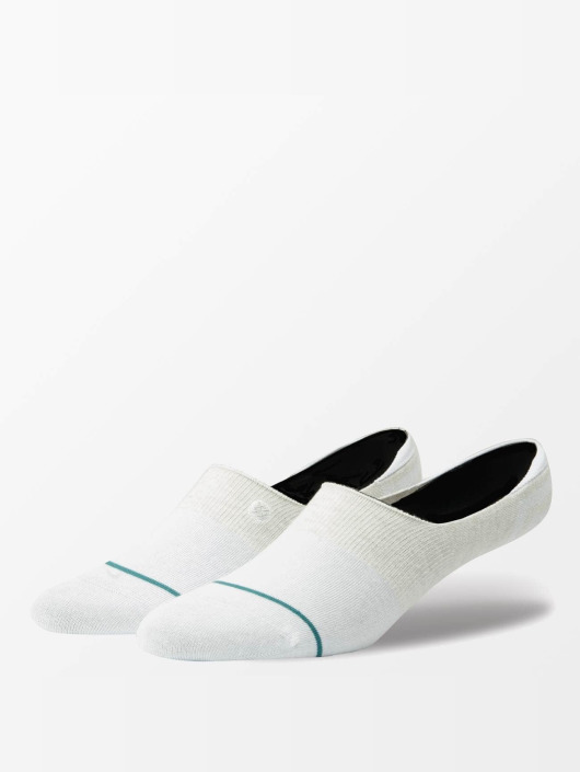 Stance Chaussettes Gamut blanc