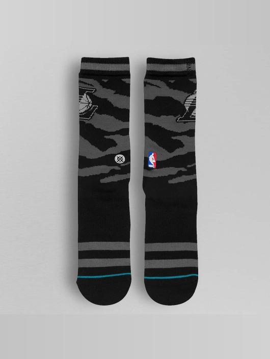 Stance Ponožky Nightfall Lakers èierna