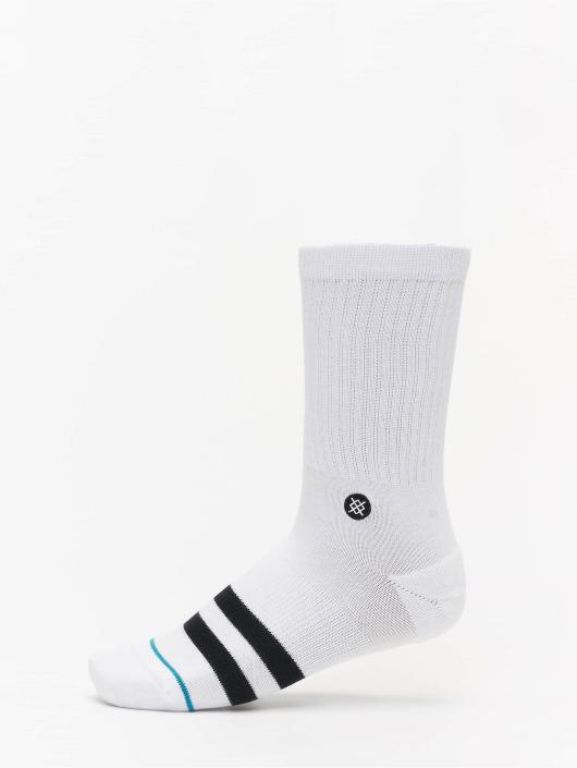 Stance Socken OG weiß