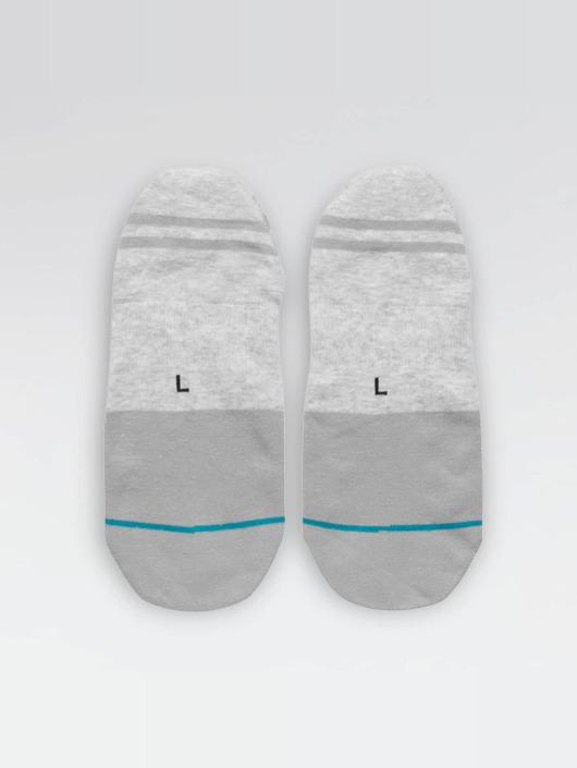 Stance Socks Gamut 3 Pack grey