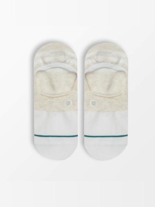 Stance Socks Gamut white