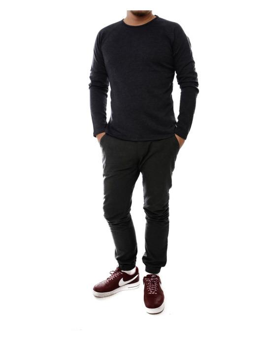 Suit Swetry Noah-Q1072 niebieski