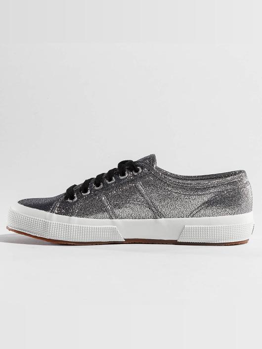 Superga Sneakers 2750 Lamew šedá