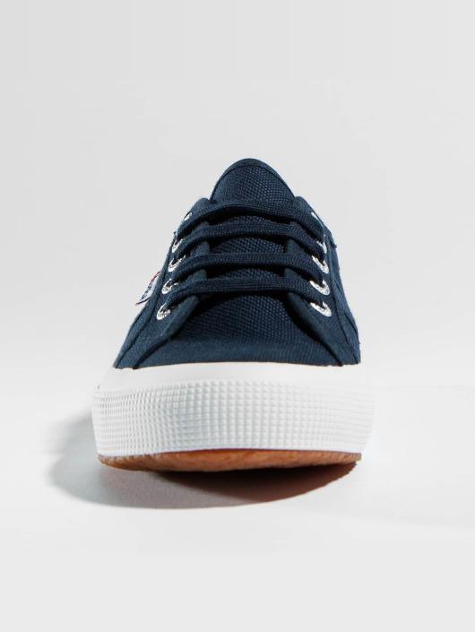 Superga Zapatillas de deporte 2750 Cotu azul