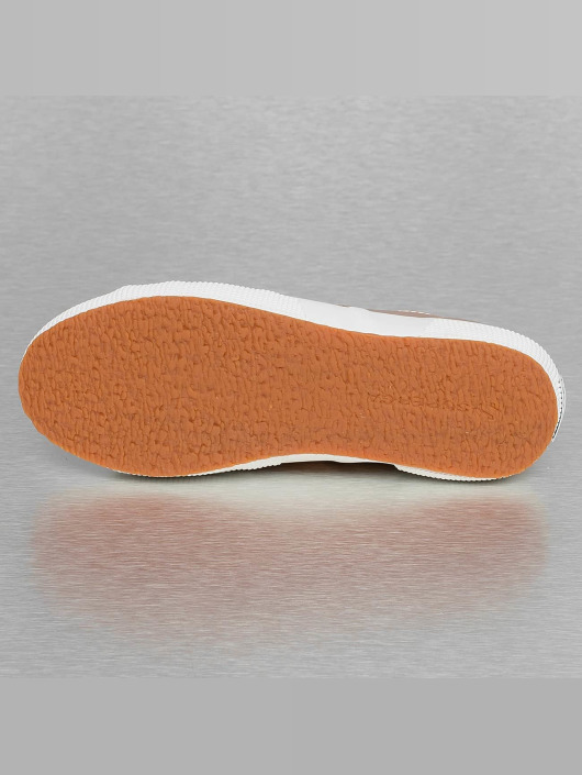 Superga Zapatillas de deporte 2750 Cotmetu rosa