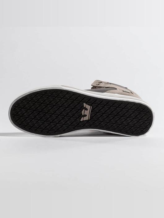 Supra Sneaker Vaider khaki