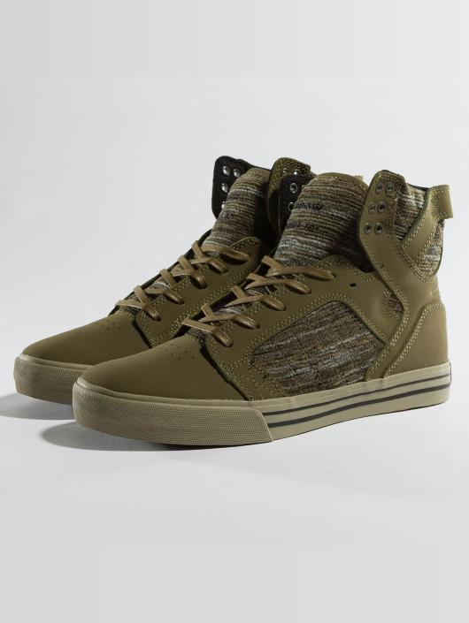 ef0ae560d878 supra-sneaker-olijfgroen-345462.jpg
