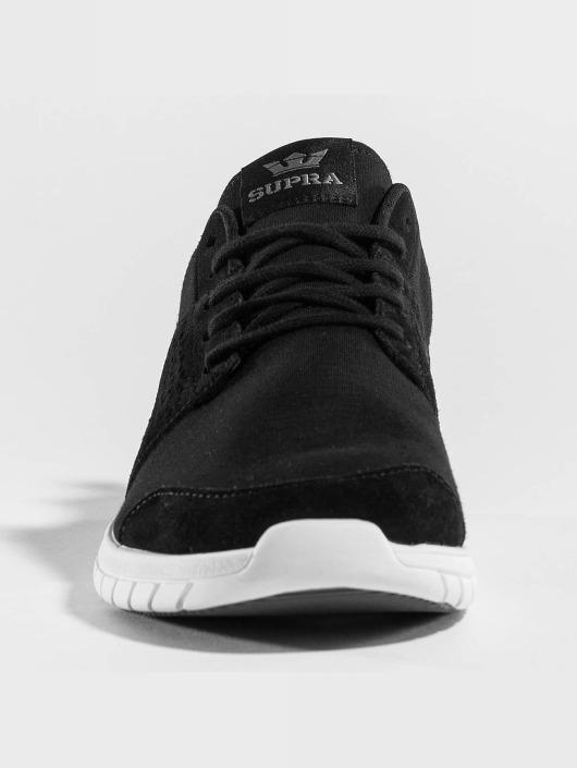 Supra Sneakers Scissor èierna