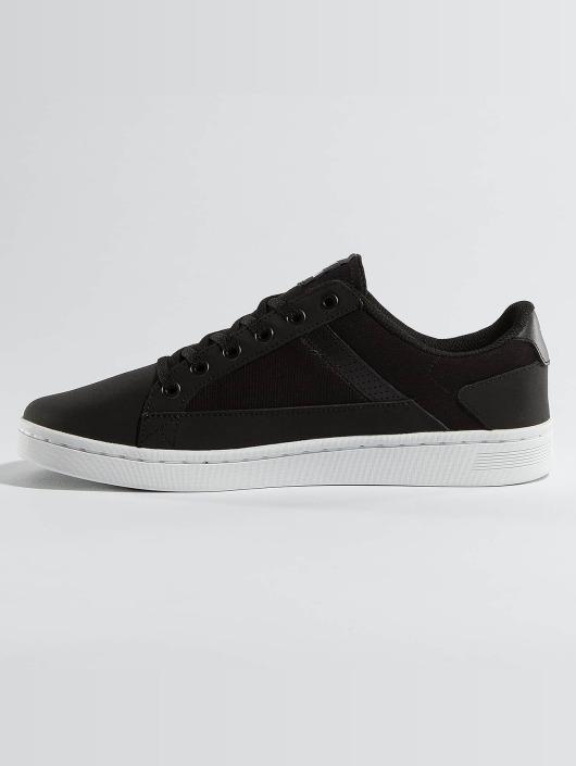 Supra Sneakers Westlake èierna
