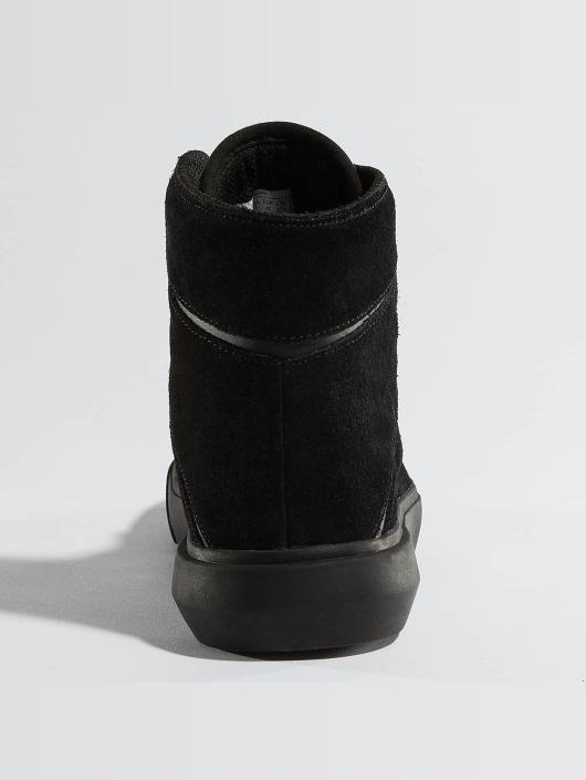Supra Sneakers Camino èierna