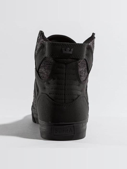 Supra Sneakers Skytop èierna