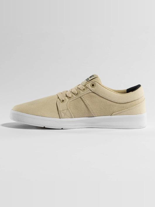 Supra Sneakers Ineto beige