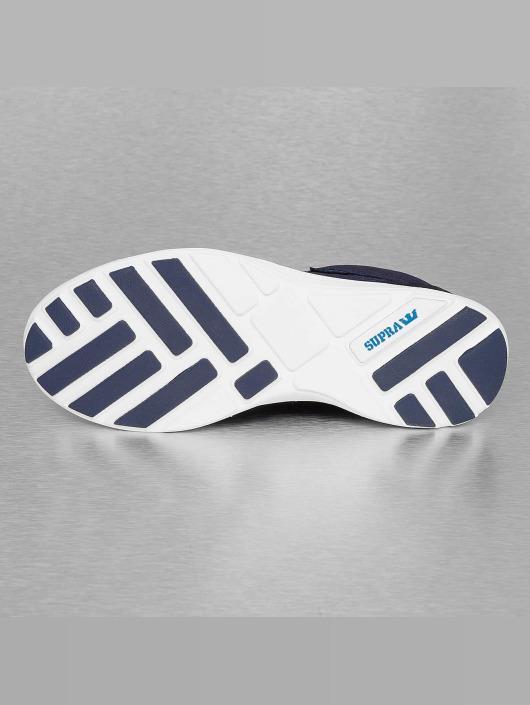 Supra Sneakers Hammer Run blå