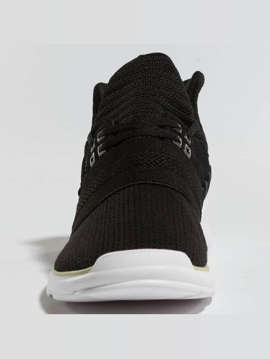 Supra Sneakers Catori black