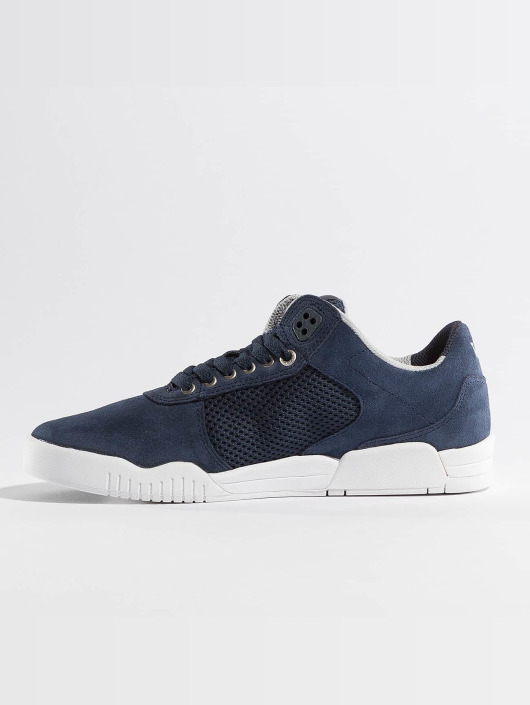 Supra Sneakers Ellington blue