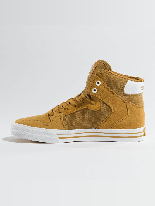 Supra Sneakers Vaider brown